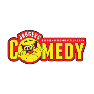 Jaggers Comedy