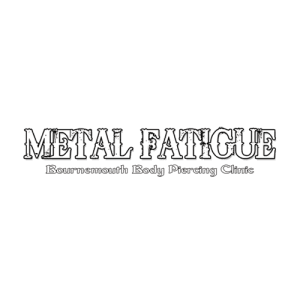Metal Fatigue Logo