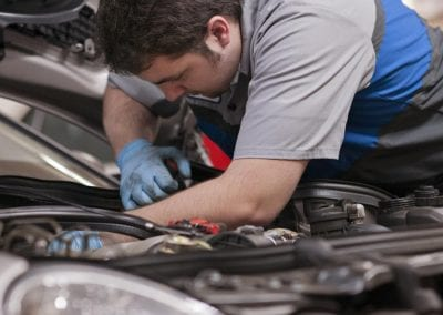 Millroad Motors: 15% Off Servicing & Repairs, 10% Off Tyres (see more…)