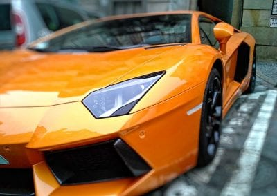 Bournemouth Car Valeting: £5 Off Car Wash & 25% Off Specialist Services (see more…)