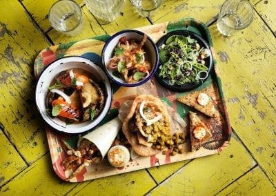 Turtle Bay: 20% Off (see more…)