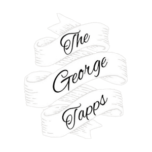 The George Tapps Logo