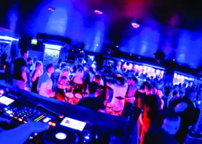 Power Saturdays at Truth: Free Entry, Queue Jump & and Drinks Deals (see more…)