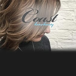 Coast Hair is Beauty