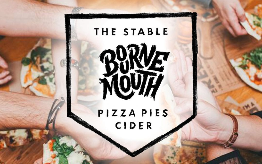 The Stable: 20% off on Pizza and Pies every day of the week (for up to four people)…