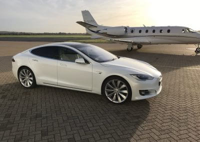 Tesla Exclusive Travel Ltd: 15% Off (See more)…