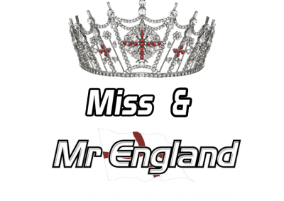 mr and miss dorset flyer hilton