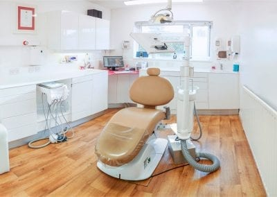 Wallisdown Dental Practice: 50% Off on Orthodontic & Cosmetic consultation (See more…)