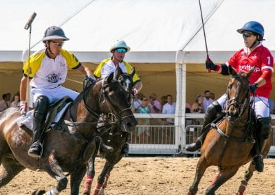 SANDPOLO 2019: 20% OFF on tickets